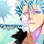 Waz up  Grimmjow_icon__for_ace__by_xxakii-d50c9tn