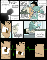 Type:TRAINER Chapter 1 Page 28 by lilmarisa