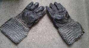 Chain.gloves.1.0.a by gmagdic