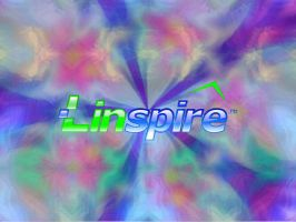 Linspire WP Contest by Jett-Moonwing