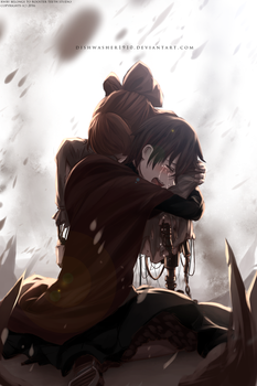 Broken... by dishwasher1910