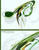 Embryophyte by ABN-Mithras