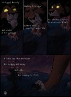 Whispers Of Madness - Page 8 by Nollaig