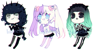 pastel goth adopts |closed by panowie-pedauowie