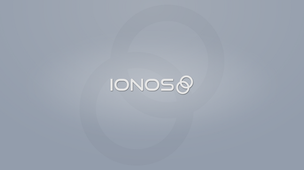 IonOS DM background by nosXw