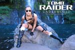Preview Tombraider2 by Nephael
