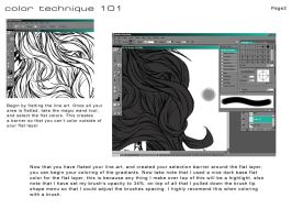 color tutorial page 2 by particle9