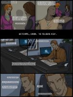 Vampire: Till Dawn... Page 04 by lancea