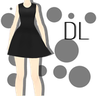 .:: MMD - Short Dress Download ::. by AneCoco