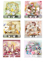 Pack Share Res - 632014 by Vivian242