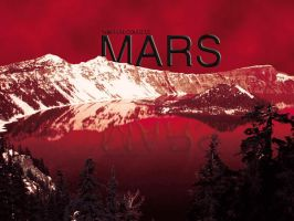 30 Seconds To Mars - RED by Kara-Lyn