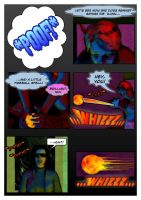 The Publisher OCT_Round 1_Page 5 by krazykez