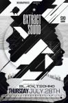 EXTRACT SOUNDS by MCerickson