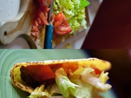 Tacos - D267 by neoflo