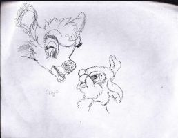 bambi_and_thumper_by_cheymcfly-d4qonpx.j