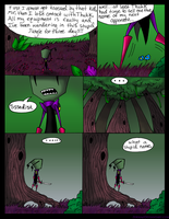 BS round 2 :Page 2: by Zerna