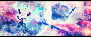.: Fly Out :. by Alice-Hato