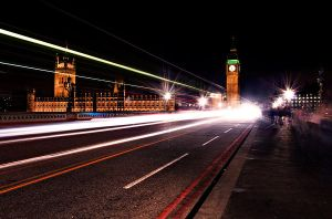 London VII by irem-altan