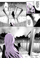 The Jashinists - doujin - page 5 by Lairam