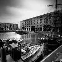 Liverpool VIII by Jez92