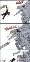 What if it happened this way? by mytiko-chan-is-back