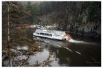 Taylors Falls Queen by kevinwoodPHOTO
