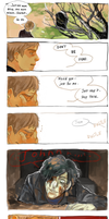 Sherlock Back From The Dead by ConsultinDetective