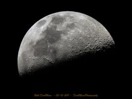 00-Moon-03-2011-0124-WP-Master by darkmoonphoto