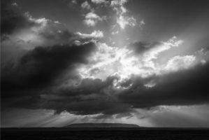 South Iceland 3 | Iceland by JacktheFlipper-de