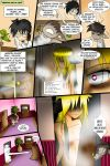 ACR Cap6_ pg 99 by Bgm94