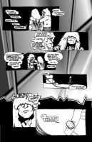 Page 193 by PIT-FACE