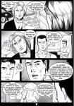 K9 - Page 8 by gioparedes