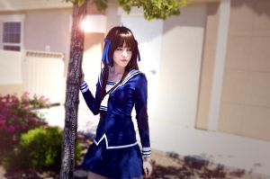 Fruits Basket: Find the Reason by Kaira27