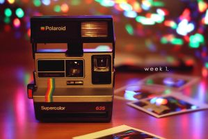 oh polaroid...where did u go?? by lil-crizzy