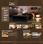0106_Bedroom_Designs by arEa50oNe