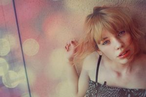 Sweety Wind3 by UniqueAngelTouch