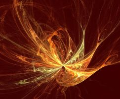 fractal spin by zulou