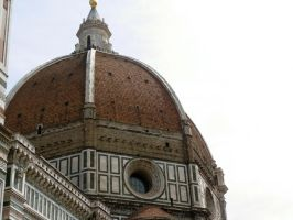 The Duomo 2 by foto-ragazza14