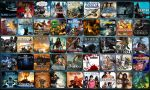 Game Aicon Pack 45 by HarryBana