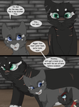 E.O.A.R - Page 113 by serenitywhitewolf