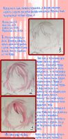 Tutorial :RUS: by blue-tail