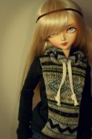 ..The cutest ugly sweater ever.. by x0xPeachyx0x