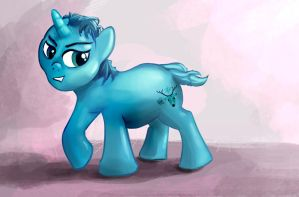 Free Commission 2 by Ranivius