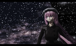 .:Ihatewinter.png:. by DatSuperOne
