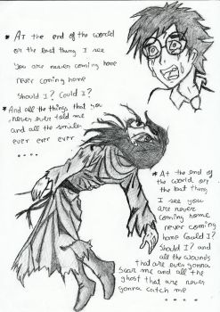Harry Potter_Sirius by SuCUbuS001