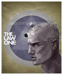 THE LAW OF THE ONE by hassmework