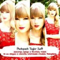 Photopack, Candid, Photoshop Taylor Swift 53 by OrianaLSGCTJH1DCRJ