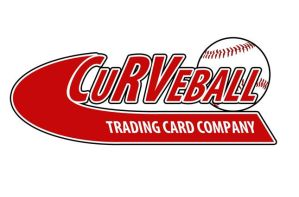 CuRVeball Logo by IMForeman