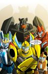 RiD Cover by MachSabre