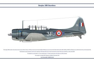 Dauntless France 1 by WS-Clave